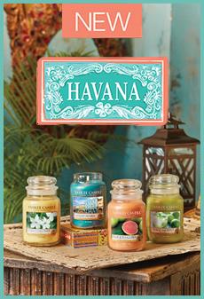 Collezione Havana