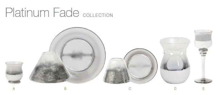 platinum-fade