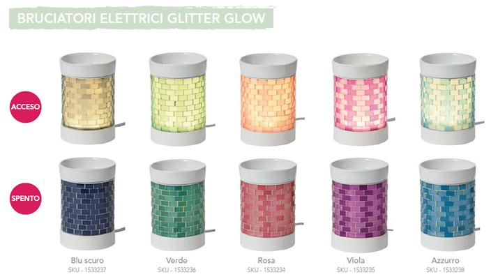 glitter-glow