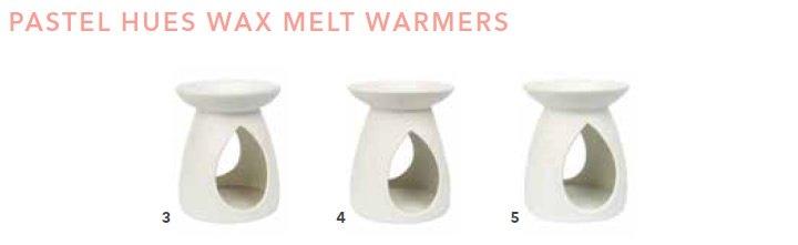 pastel-hues-wax-melt-warmers