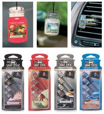 car-jar